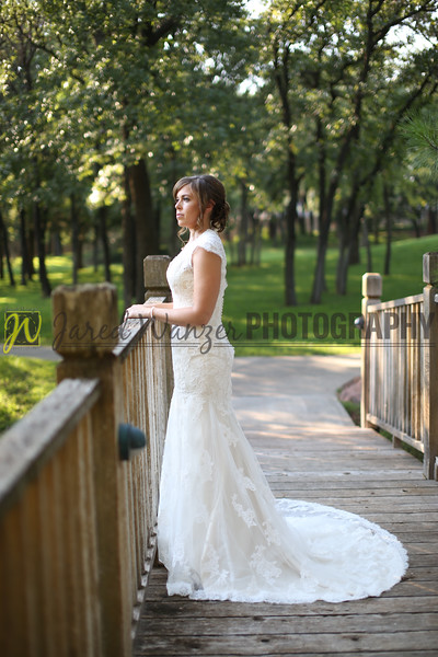 082013 Nancy Bridal Portraits 596