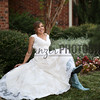 082013 Nancy Bridal Portraits 152