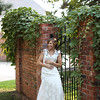 082013 Nancy Bridal Portraits 072