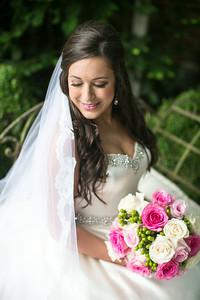 IMG_Bridal_Portrait_Greenville_NC-9528