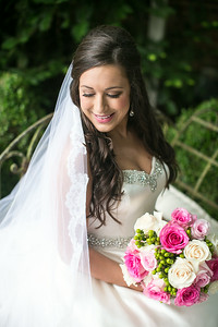 IMG_Bridal_Portrait_Greenville_NC-9525