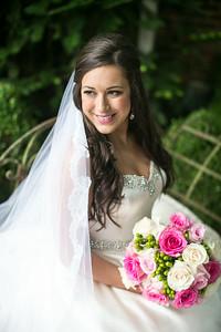 IMG_Bridal_Portrait_Greenville_NC-9537