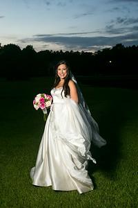 IMG_Bridal_Portrait_Greenville_NC-0021