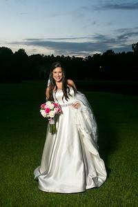 IMG_Bridal_Portrait_Greenville_NC-0012