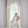 neely_bridal_0012