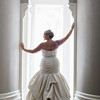 neely_bridal_0003