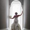 neely_bridal_0008