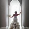neely_bridal_0009