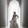 neely_bridal_0010