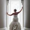 neely_bridal_0002