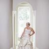 neely_bridal_0011