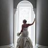 neely_bridal_0007