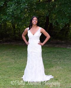 Nicole Woodhouse 040916-002