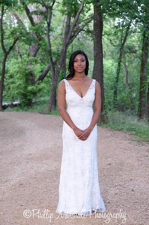 Nicole Woodhouse 040916-043