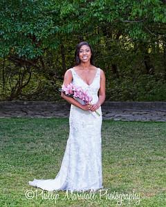 Nicole Woodhouse 040916-013-atop