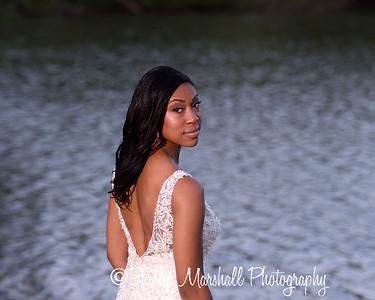 Nicole Woodhouse 040916-081