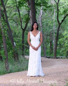 Nicole Woodhouse 040916-044