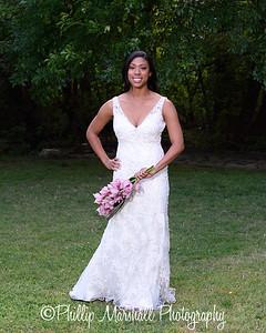 Nicole Woodhouse 040916-006