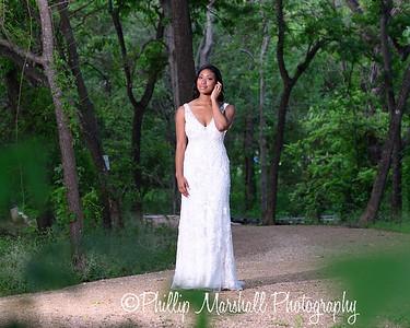 Nicole Woodhouse 040916-049