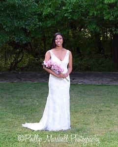 Nicole Woodhouse 040916-013