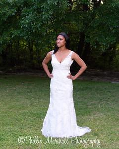 Nicole Woodhouse 040916-005