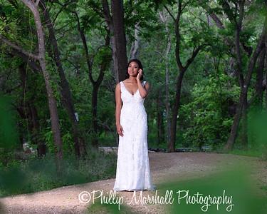 Nicole Woodhouse 040916-050