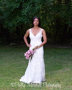 Nicole Woodhouse 040916-007