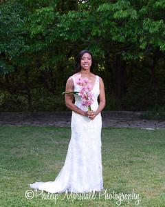 Nicole Woodhouse 040916-012