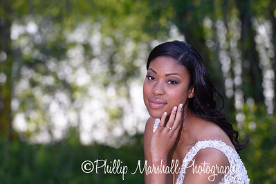 Nicole Woodhouse 040916-037