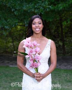 Nicole Woodhouse 040916-010