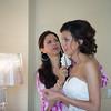 Vanessa-bridal_0004