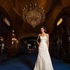 Vanessa-bridal_0034