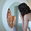 Vanessa-bridal_0007