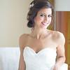Vanessa-bridal_0014