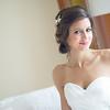Vanessa-bridal_0013