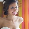 Vanessa-bridal_0024