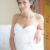 Vanessa-bridal_0015