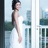 Vanessa-bridal_0032