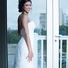 Vanessa-bridal_0033