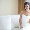 Vanessa-bridal_0017