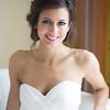 Vanessa-bridal_0010