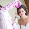 Vanessa-bridal_0011