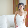 Vanessa-bridal_0018