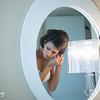 Vanessa-bridal_0009