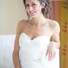 Vanessa-bridal_0016