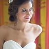 Vanessa-bridal_0021