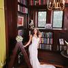 rp_bridal_001