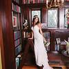 rp_bridal_007