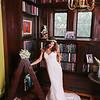 rp_bridal_005