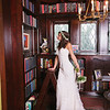 rp_bridal_006